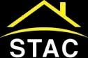 STAC – Rénovation, aménagement combles, extensions, surélévation Logo